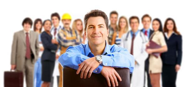 obowiązek wydania świadectwa pracy